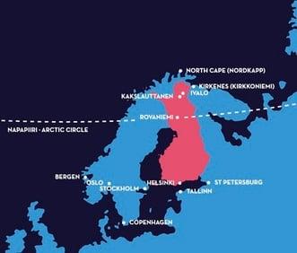 Finland map sm-1.jpg