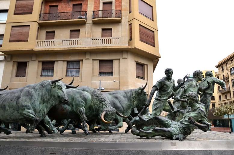 Monument-Encierro.jpg