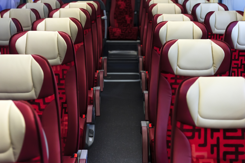 Red-private-bus-seats-sm.png