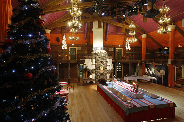 Santas House Sm.png