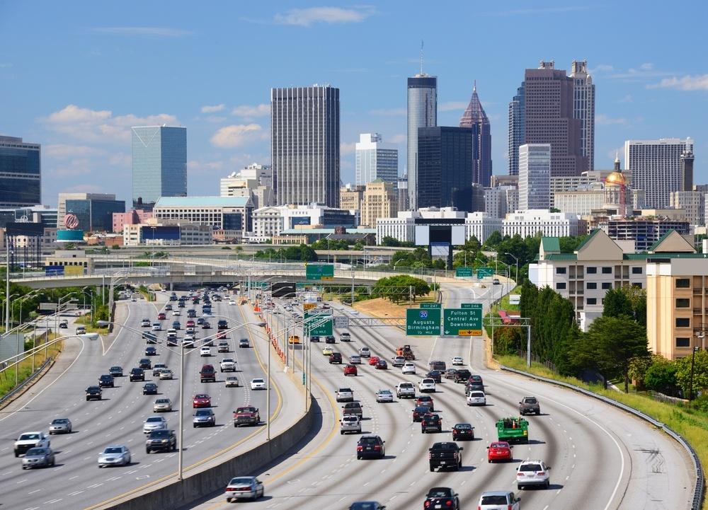 Skyline of downtown Atlanta, Georgia..jpeg