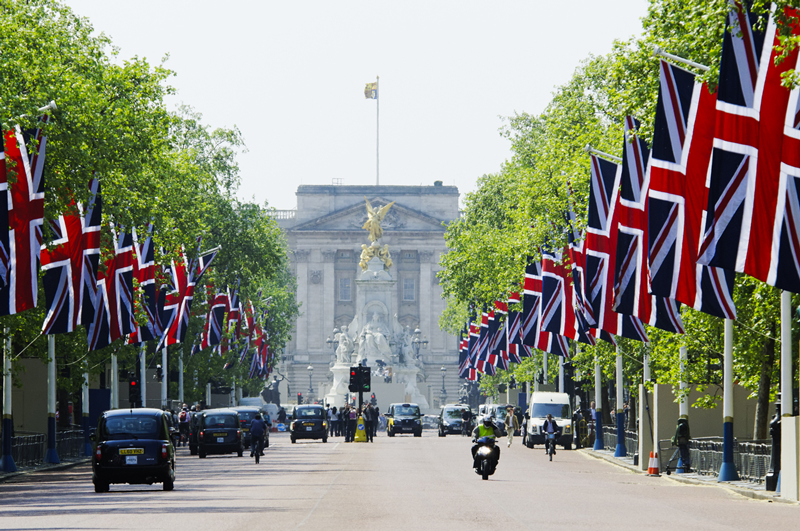UK-flags.png