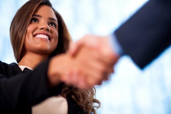 business_handshake_small.jpg
