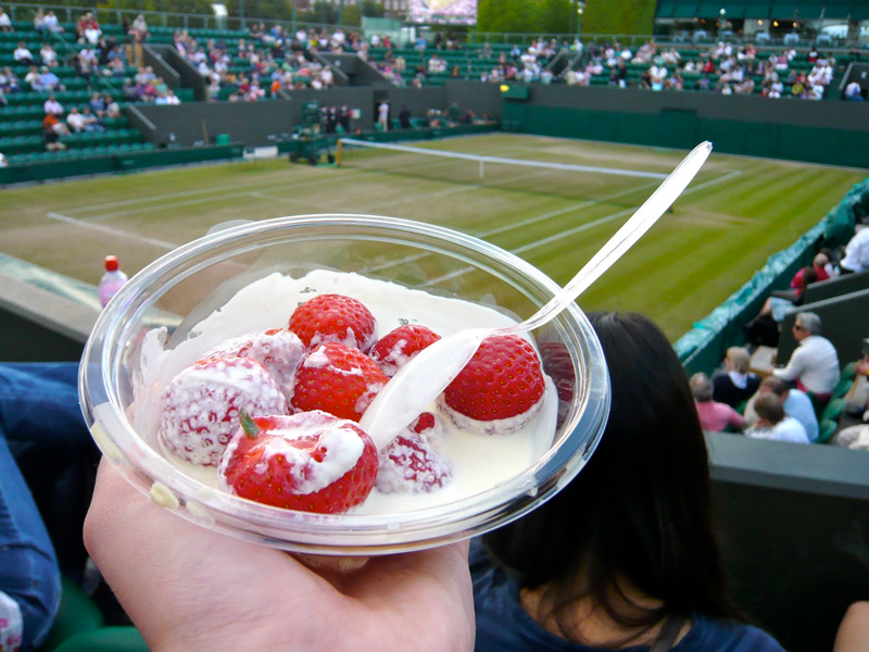 strawberries-and-cream-at-wimbledon.png