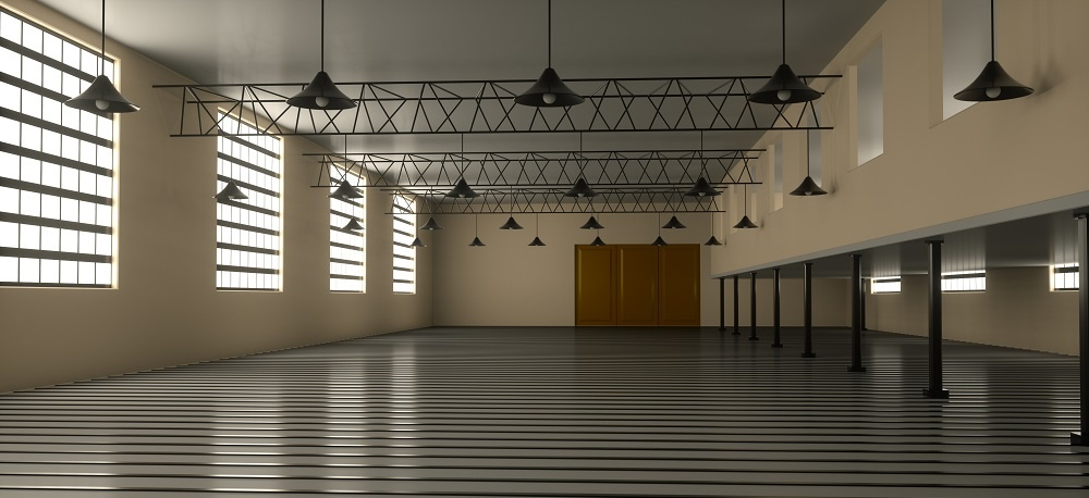 venue empty.jpg