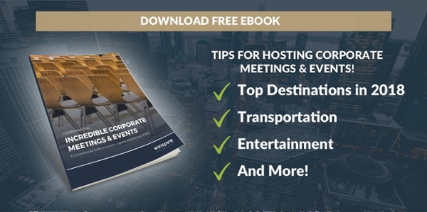 Download WEA Meeting Planning eBook